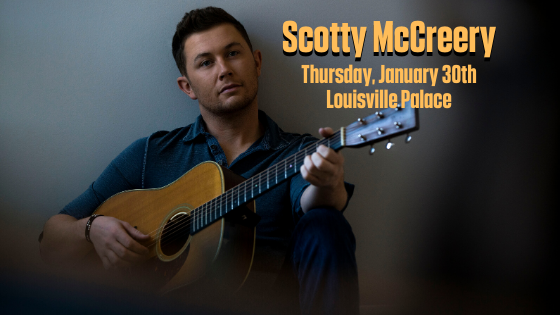Scotty-McCreery.png